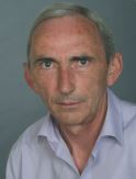 E-Mail an den Ortsbürgermeister: Josef Barthen